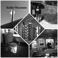 Kohler Wisconsin