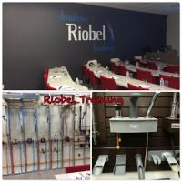 Riobel Academy