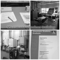 Viessmann Training