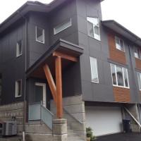 Rivendale Squamish