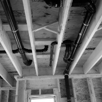 Multi-Residential Plumbing and Mechanical